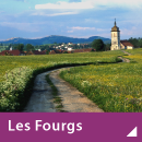Les Fourgs
