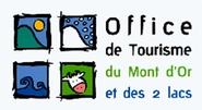 Services commerciaux my haut doubs espace groupes - Office de tourisme metabief ...